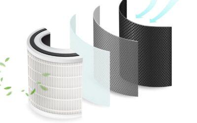 Pulizia filtri condizionatori domestici: perché farla e come farla