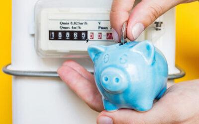 Bonus caldaia 2021: agevolazioni fiscali fino al 65%