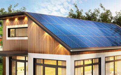 Perché installare un impianto fotovoltaico